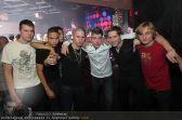 Cit Cat Club - Empire - Fr 10.12.2010 - 12