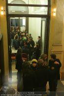Semester Closing - Palais Eschanbach - Fr 29.01.2010 - 39
