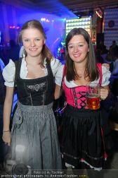 Oktoberfest - Palais Eschenbach - Fr 08.10.2010 - 10