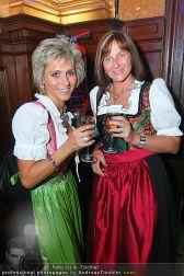 Oktoberfest - Palais Eschenbach - Fr 08.10.2010 - 11
