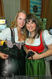 Oktoberfest - Palais Eschenbach - Fr 08.10.2010 - 12