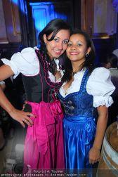Oktoberfest - Palais Eschenbach - Fr 08.10.2010 - 16