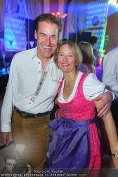 Oktoberfest - Palais Eschenbach - Fr 08.10.2010 - 18