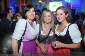 Oktoberfest - Palais Eschenbach - Fr 08.10.2010 - 19