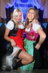 Oktoberfest - Palais Eschenbach - Fr 08.10.2010 - 2