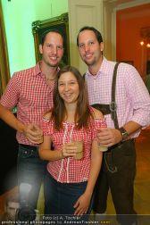Oktoberfest - Palais Eschenbach - Fr 08.10.2010 - 25