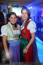 Oktoberfest - Palais Eschenbach - Fr 08.10.2010 - 33