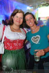 Oktoberfest - Palais Eschenbach - Fr 08.10.2010 - 36