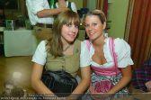 Oktoberfest - Palais Eschenbach - Fr 08.10.2010 - 39