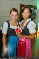 Oktoberfest - Palais Eschenbach - Fr 08.10.2010 - 4