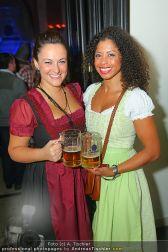 Oktoberfest - Palais Eschenbach - Fr 08.10.2010 - 7