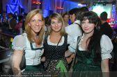 Oktoberfest - Palais Eschenbach - Fr 08.10.2010 - 9