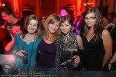 Semester Opening - Palais Eschenbach - Sa 09.10.2010 - 39