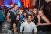 Semester Opening - Palais Eschenbach - Sa 09.10.2010 - 4