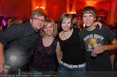 Semester Opening - Palais Eschenbach - Sa 09.10.2010 - 44
