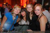 Semester Opening - Palais Eschenbach - Sa 09.10.2010 - 49