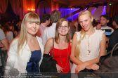 Semester Opening - Palais Eschenbach - Sa 09.10.2010 - 6
