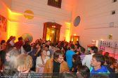 Semester Opening - Palais Eschenbach - Sa 09.10.2010 - 60