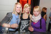 Semester Opening - Palais Eschenbach - Sa 09.10.2010 - 7