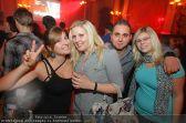 Offizielles Justfest - Palais Eschenbach - Fr 15.10.2010 - 13