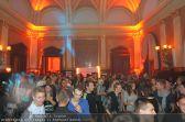 Offizielles Justfest - Palais Eschenbach - Fr 15.10.2010 - 38