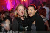 Offizielles Justfest - Palais Eschenbach - Fr 15.10.2010 - 8