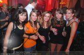 Halloween - Palais Eschenbach - So 31.10.2010 - 15