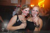 Halloween - Palais Eschenbach - So 31.10.2010 - 16