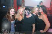 Halloween - Palais Eschenbach - So 31.10.2010 - 35