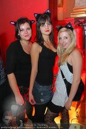 Halloween - Palais Eschenbach - So 31.10.2010 - 40