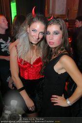 Halloween - Palais Eschenbach - So 31.10.2010 - 42
