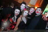 Halloween - Palais Eschenbach - So 31.10.2010 - 43