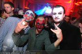 Halloween - Palais Eschenbach - So 31.10.2010 - 48