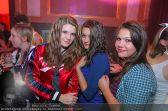 Halloween - Palais Eschenbach - So 31.10.2010 - 5