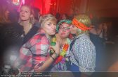 Halloween - Palais Eschenbach - So 31.10.2010 - 6