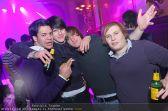 X-Mas Semester Party - Palais Eschenbach - Fr 03.12.2010 - 10