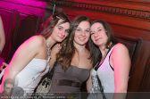 X-Mas Semester Party - Palais Eschenbach - Fr 03.12.2010 - 11
