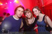 X-Mas Semester Party - Palais Eschenbach - Fr 03.12.2010 - 25