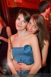 X-Mas Semester Party - Palais Eschenbach - Fr 03.12.2010 - 7
