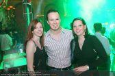 AT TU X-Mas Party - Palais Eschenbach - Sa 11.12.2010 - 24