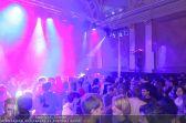 AT TU X-Mas Party - Palais Eschenbach - Sa 11.12.2010 - 25