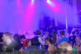AT TU X-Mas Party - Palais Eschenbach - Sa 11.12.2010 - 27