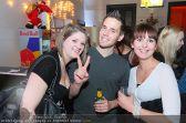 AT TU X-Mas Party - Palais Eschenbach - Sa 11.12.2010 - 31