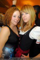 LJ Ball - Stadtsaal Tulln - Fr 08.01.2010 - 28