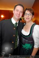 LJ Ball - Stadtsaal Tulln - Fr 08.01.2010 - 47