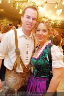 LJ Ball - Stadtsaal Tulln - Fr 08.01.2010 - 52
