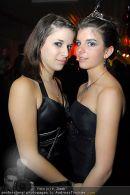 HAK Ball - Krems - Sa 23.01.2010 - 27