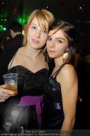 HAK Ball - Krems - Sa 23.01.2010 - 40