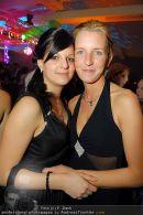 HAK Ball - Krems - Sa 23.01.2010 - 49