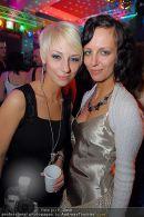 HAK Ball - Krems - Sa 23.01.2010 - 58